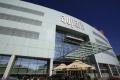 Bratislavské nákupné centrum evakuovali, zasahujú policajti