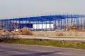 V Bernolákove postavia logistické centrum, vzniknú pracovné miesta