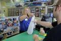 Britský maloobchodný reťazec Boots zruší 4000 miest, zatvorí 48 optík