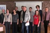 TV REPORTÁŽ: Na Slovensku vyrastajú mladé vedecké kapacity