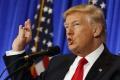 Predseda Snemovne pozval Trumpa, aby vystúpil v Kongrese