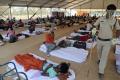 Nemocnicu v Bombaji uzavreli pre výskyt nákazy u personálu