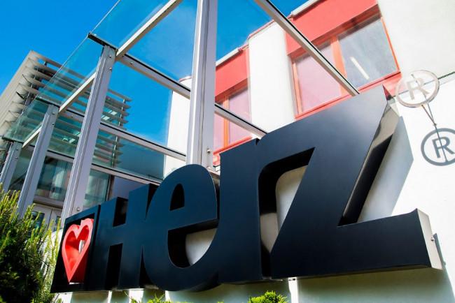 Značka Herz prináša svojim zákazníkom 125 rokov skúseností