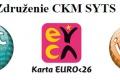 Preukazy  EURO 26, ISIC a ITIC môžete využiť aj v zahraničí