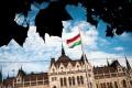 Nézöpont: Brexit považuje 60 percent Maďarov za zlé rozhodnutie