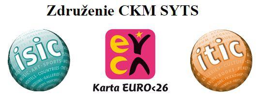 0013649aa Prieskum: Preukazy ISIC, ITIC, EURO 26 ľudia poznajú a využívajú ...