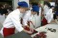 Dunajská Streda: V meste otvorí brány nová stredná odborná škola