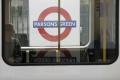 Polícia zadržala v rámci vyšetrovania útoku v Londýne siedmu osobu