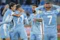 Slovan rozdrvil Ružomberok 5:0 v 8. kole Fortuna ligy