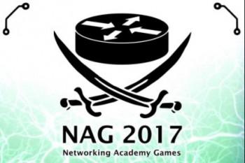 Študenti súťažia v Košiciach v oblasti sieťových technológií