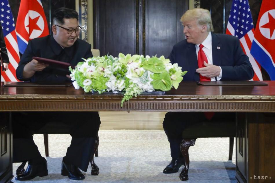Severokórejský datovania