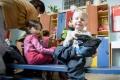 Nitra: Kapacita materských škôl v kraji sa rozšíri o nových 177 miest