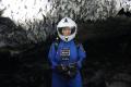 Žena z Marsu prináša príbeh Slovenky, ktorá odhaľuje záhady vesmíru