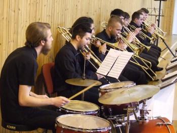 K Sviatku hudby sa pripojí aj Slovensko