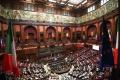 Talianska vláda by mala udržať rozpočtový deficit pod hranicou 2 %