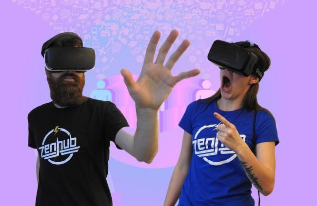 Zotročuje nás virtuálny svet alebo nám dáva slobodu?