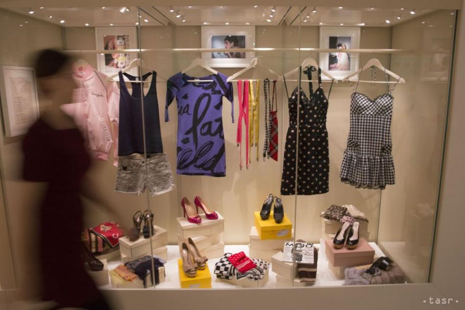 c885b32a44 Nové clá v USA na obuv z Číny by mohli priniesť zatváranie obchodov