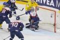 Slovensko sa na MS 2018 predstaví aj proti Francúzsku