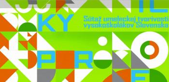 Akademický Prešov predstaví amatérsku umeleckú tvorivosť študentov