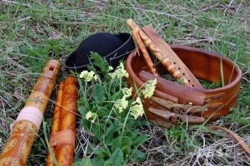 O Zvolenskú fujaru zabojuje 11 vysokoškolských folklórnych súborov