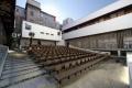 Letné kino v Pezinku ponúkne nový priestorový zvuk