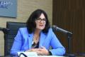 M. Lubyová: Segregácia nie je dobrý jav