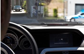 Havarijné poistenie auta: Na čo sa vlastne vzťahuje?