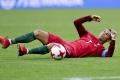 Ronaldo odcestoval z Ruska, o bronz si na Pohári konfederácii nezahrá