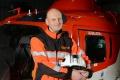 ATE: Pilot zrúteného vrtuľníka pri Strelníkoch patril k najskúsenejším
