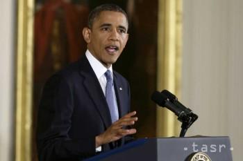 Rebríček najvplyvnejších ľudí sveta vedie Barack Obama