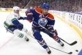 VIDEO: Skvelý výkon Sekeru: Edmontonu dopomohol k triumfu tromi bodmi