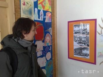 Netradičná škola v Zaježovej zostane v pamäti absolventov
