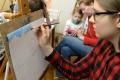 Študenti z Liptova absolvovali workshopy zamerané na fotografiu