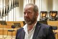 Highlighty týždňa: Vo filme Amnestie zaznie pieseň Karla Kryla