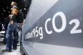 Nemecká opozícia kritizuje správu o dieselgate