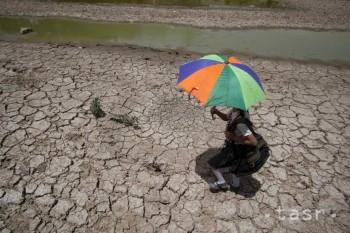 Svetový deň boja proti rozširovaniu púští a sucha