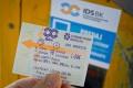 Lístok v bratislavskej MHD si bude možné zakúpiť platobnou kartou