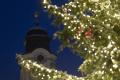 Na nádvorí Starej radnice sa v sobotu začne vianočný remeselný jarmok