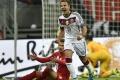 Löw verí, že Götze sa na začiatku novej sezóny vráti na trávniky