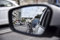 Pokuta za dopravné priestupky môže vodičom prísť domov aj poštou