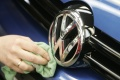 Po kauze upravuje Volkswagen v Británii asi 20.000 áut za týždeň