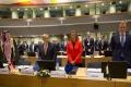 EÚ a OSN spustili iniciatívu proti násiliu voči ženám a dievčatám