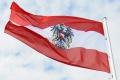 Rakúsky výrobný sektor v auguste mierne vzrástol