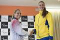 Haddadovú Maiovú suspendovali, mala pozitívny dopingový nález