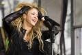 Španielska prokuratúra obvinila speváčku Shakiru z neplatenia daní