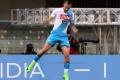 VIDEO: Hviezdny večer Hamšíka a Kucku, gólom prispeli k výhre tímov