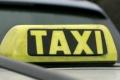 Pražský súd podržal Uber, návrh taxikárov na jeho zákaz zamietol