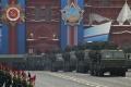 Pri Moskve uviedli do pohotovosti ďalší pluk vyzbrojený systémom S-400