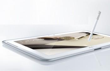 Nový špičkový Android tablet ponúka plnohodnotné sledovanie obsahu