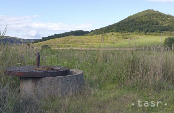 V Česku objavili najstaršiu studňu v strednej Európe